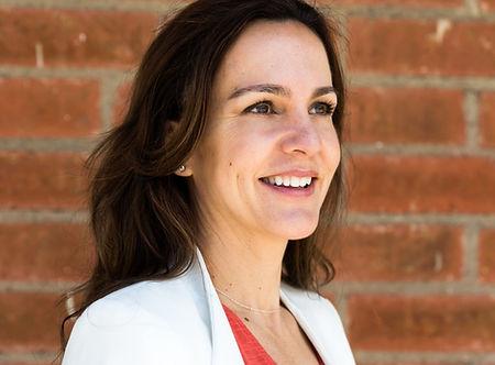 Dr. Monique Abbinanti