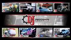 D&J Precision Machine