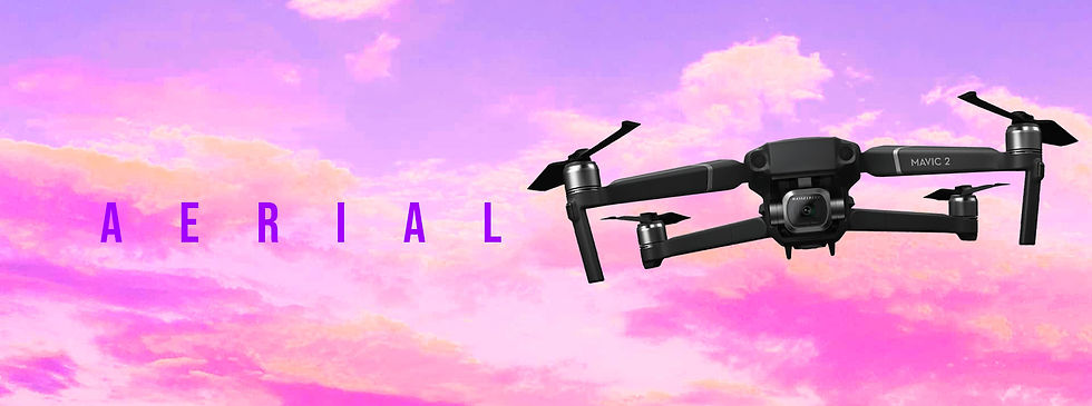 AerialWeb2.jpg