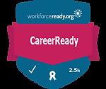 CareerReady_badge_final.png