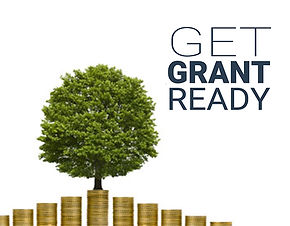 get grant ready.jpg