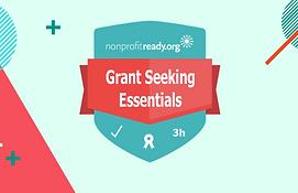 grant seeking.png