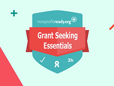 grant seeking.png