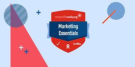 marketing essentials.png