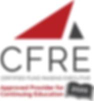 CFRE ConEdLogo-2020.jpg
