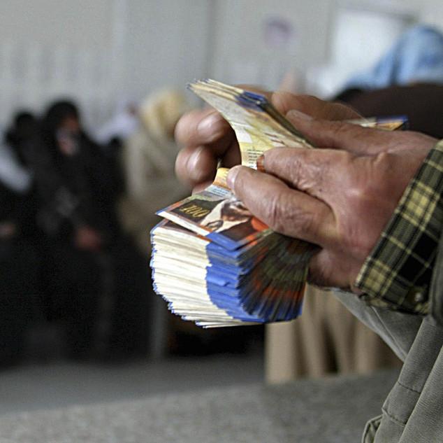 Cash and Voucher Assistance