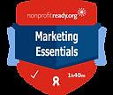Marketing_Essentials_badge.png