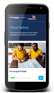 flood safety mobile.png