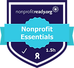 Nonprofit_essentials_FINAL.png
