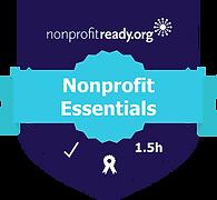 free nonprofit certificate, nonprofit certificate, free nonprofit certificate program, nonprofit certificate program, non-profit certificate, free non-profit certificate