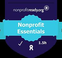 Nonprofit_essentials_FINAL.png