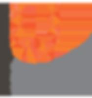 HUM_Logo.png
