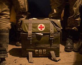 humanitarian-lsaw.jpg