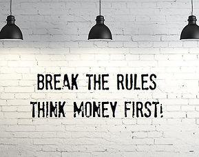 think money first.jpg