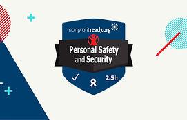 safety-security_edited.jpg