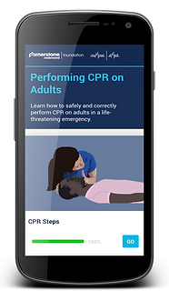 cpr mobile.png