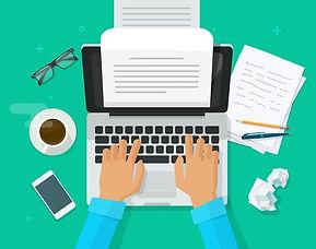 proposal writing.jpg