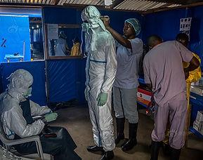 ebola cover photo.jpg
