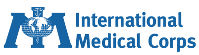 IMC Logo - Blue - PNG - transparent background.png