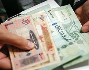 urban-cash-transfer.jpg