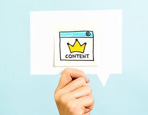 Content Marketing Tips for Nonprofits.jp