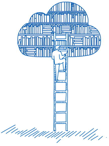 cloud learning dr.png