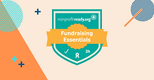 48 Fundraising Ideas (13).png