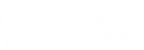 MCbrand_Logo_Horizontal_White.png