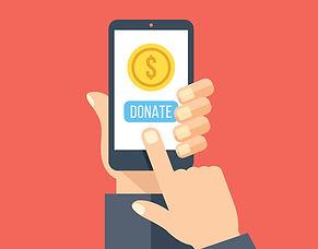 digital-fundraising.jpg