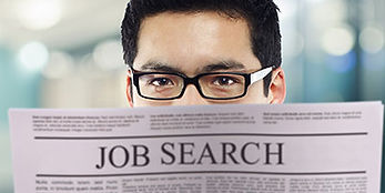 job search, non profit job search strategies, how to find a job in nonprofits, how to find a non profit job, how to find a job at a nonprofit, job hunting tips, job hunting tricks, job search tricks, job search tips, nonprofit career development, how to nework nonprofit, how to work at a nonprofit organization, how to work at a nonprofit, how to find an job with good values, non profit, non profit career development, how to get started in the nonprofit sector, non profit sector, free, free online nonprofit training, free nonprofit training, nonprofit professional, nonprofit learnng resources, nonprofit career development resources