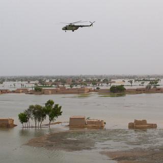Fondements de l'action humanitaire