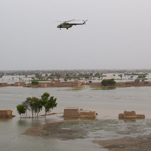 Humanitarian Essentials