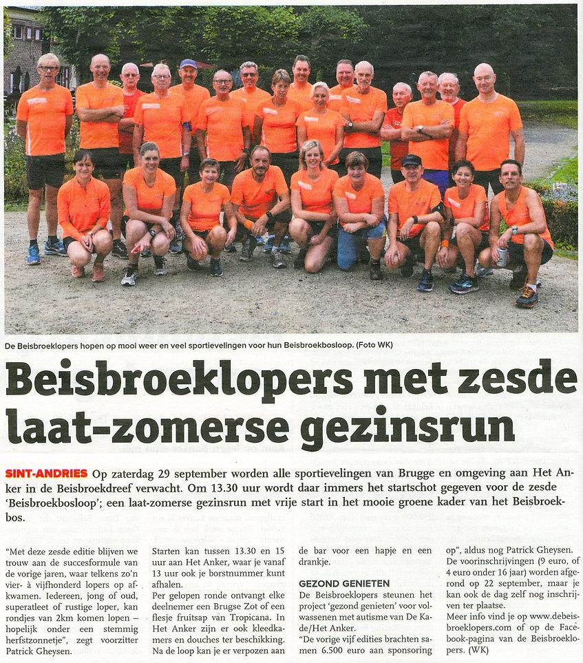 KW 21-09-2018 Beisbroek Bosloop 2018.jpg