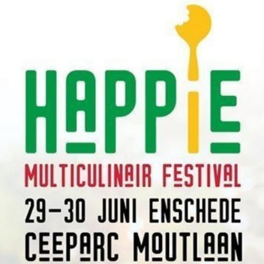 Happie