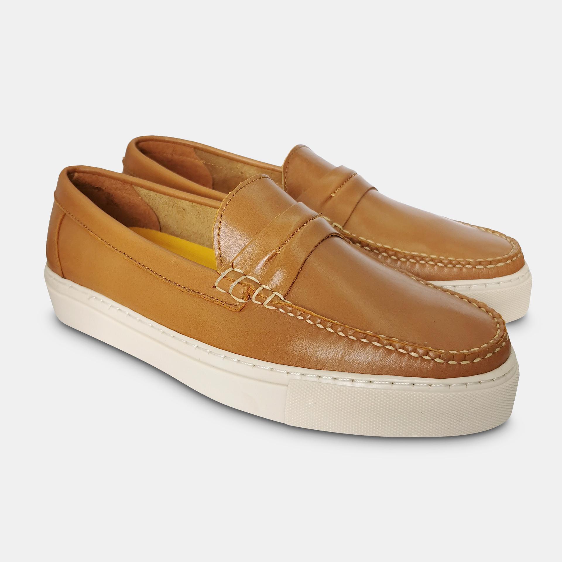 Randem-Sneaker-Spender-Miel(1).jpg