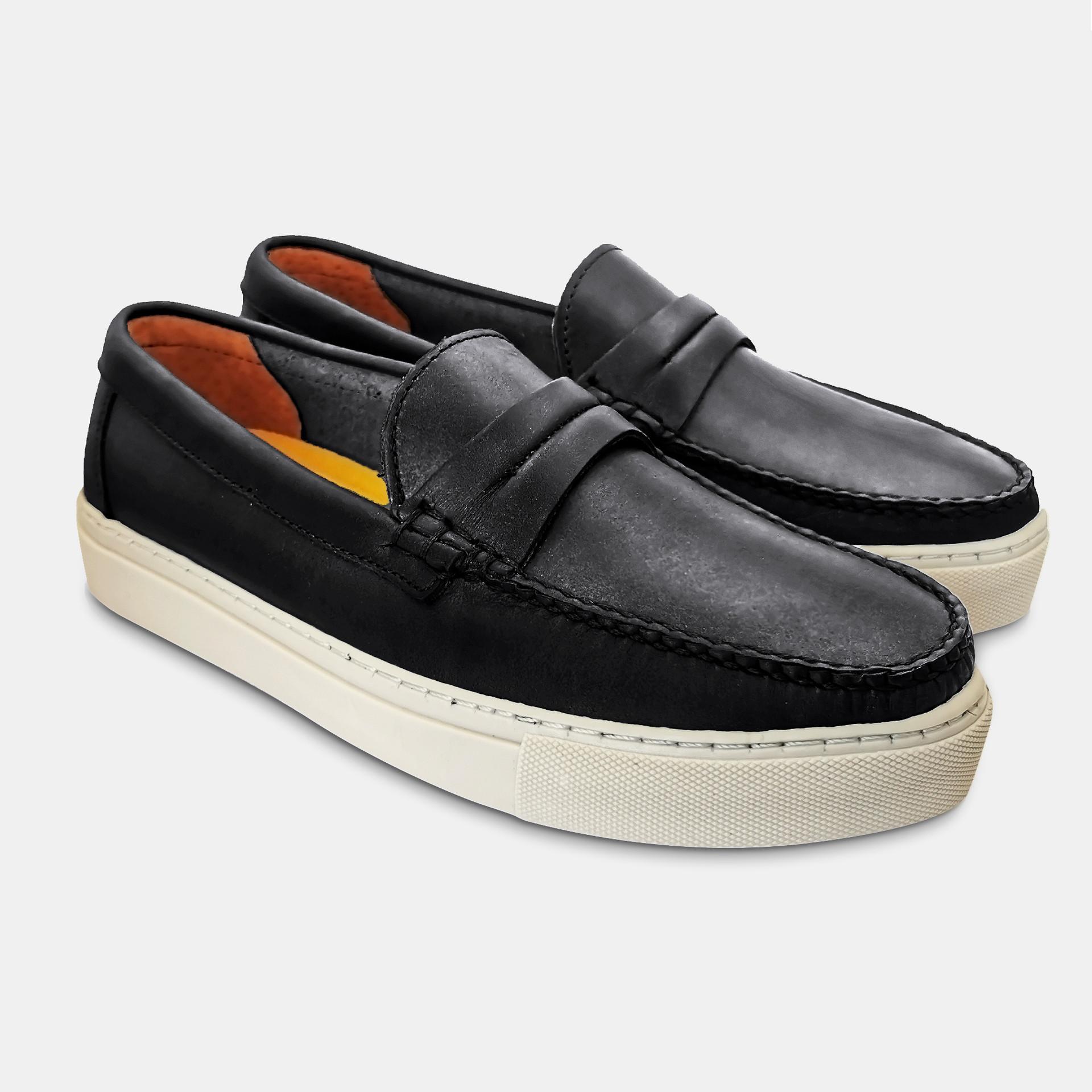 Randem-Sneaker-Spender-Negro(1).jpg