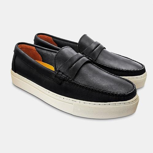 Sneakers Spender