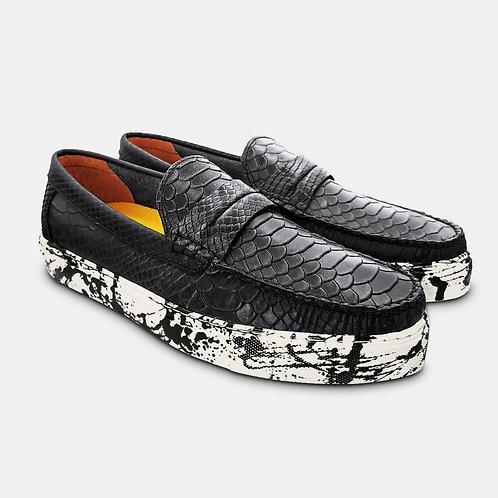 Spender Phyton Sneaker