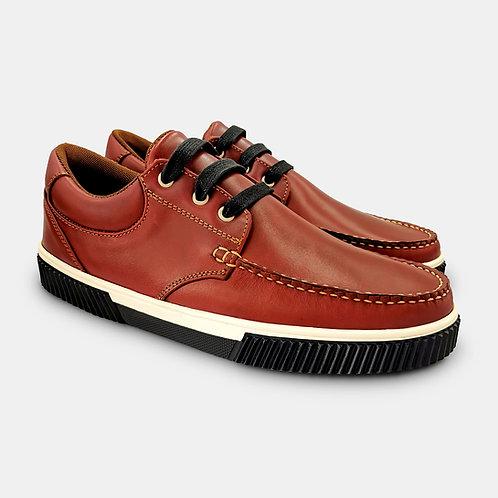 Sneakers Vermont