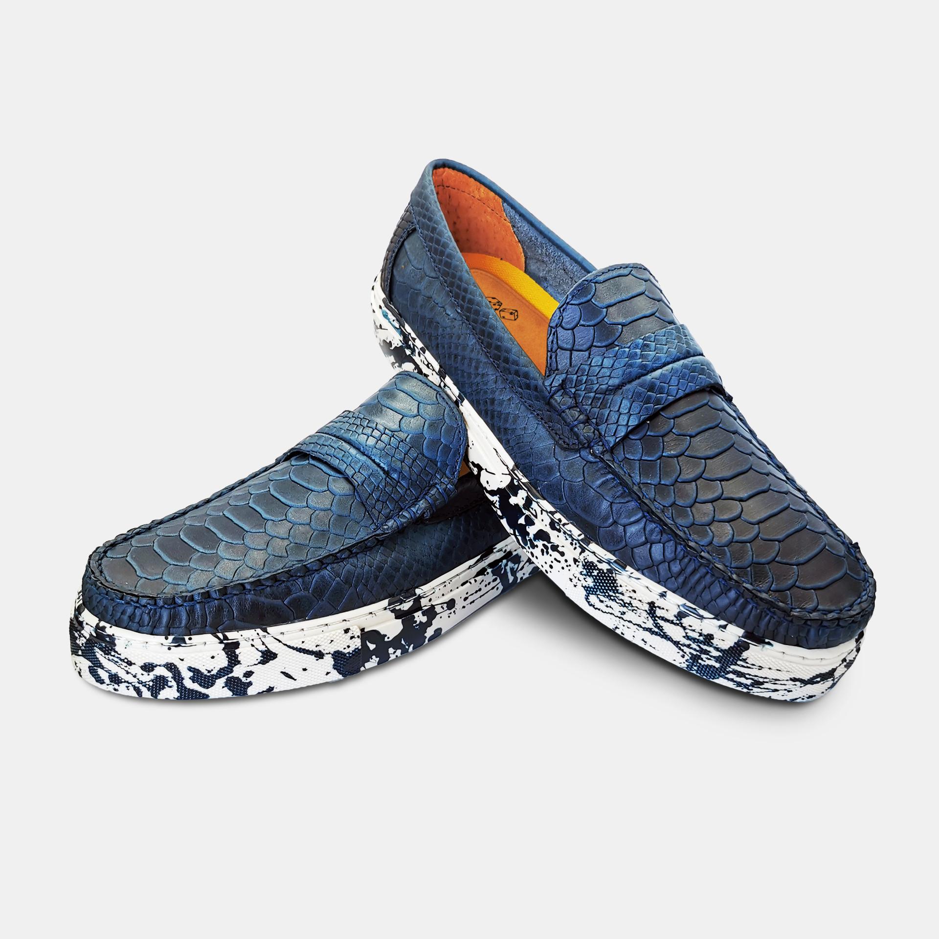 Randem-Sneaker-Spender-Python-Marino(3).