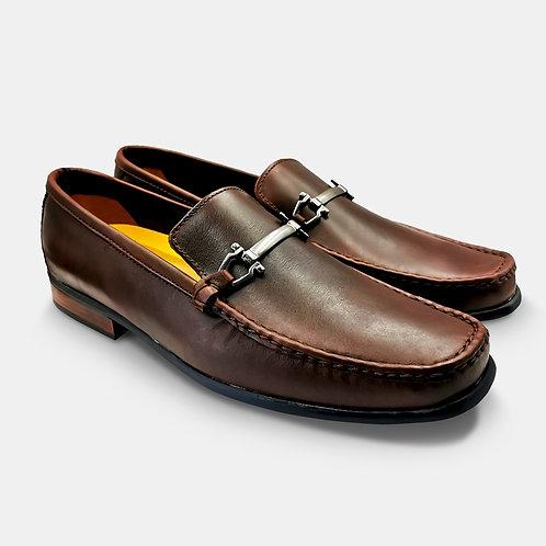 Snipe Cassual Shoe