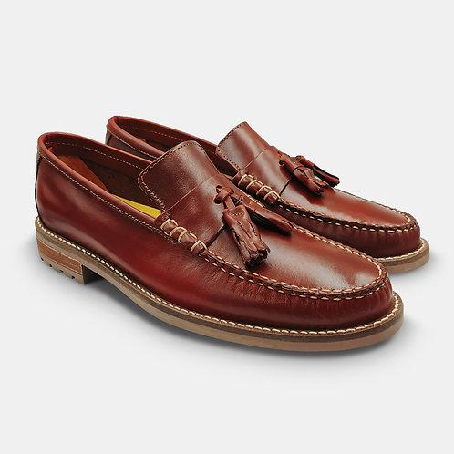 Boston Cassual Shoe