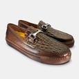 Randem-Sneaker-Spender-Cocodrilo-Chocola