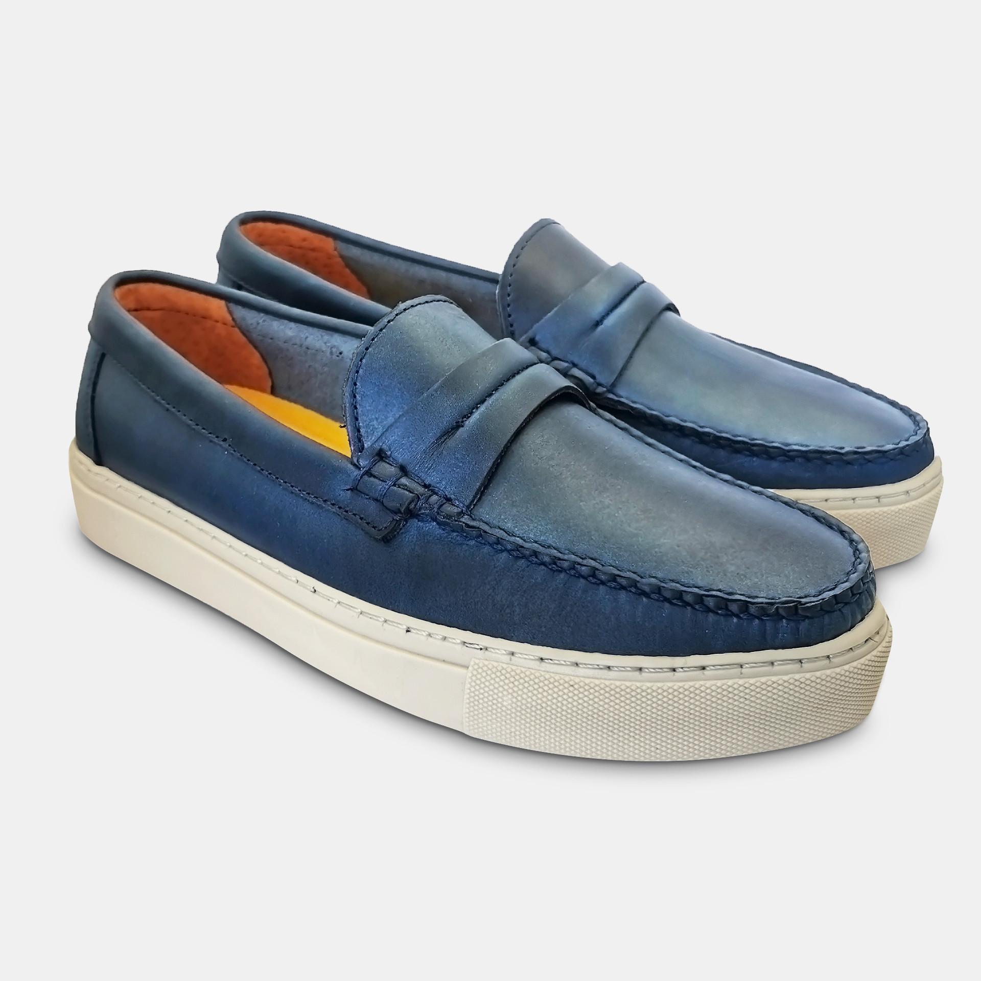 Randem-Sneaker-Spender-Marino(1).jpg
