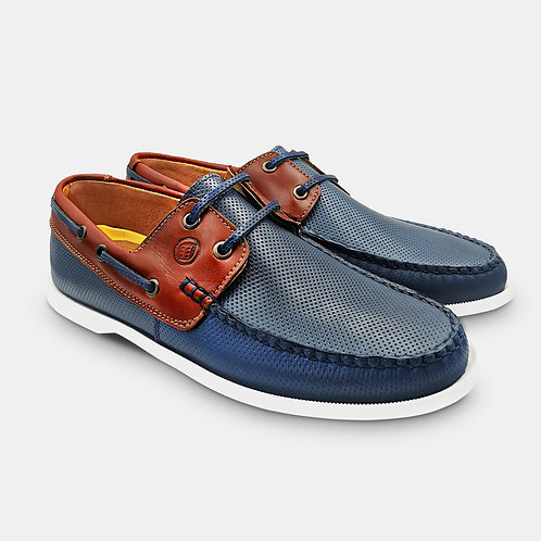 Randem Boat Shoes
