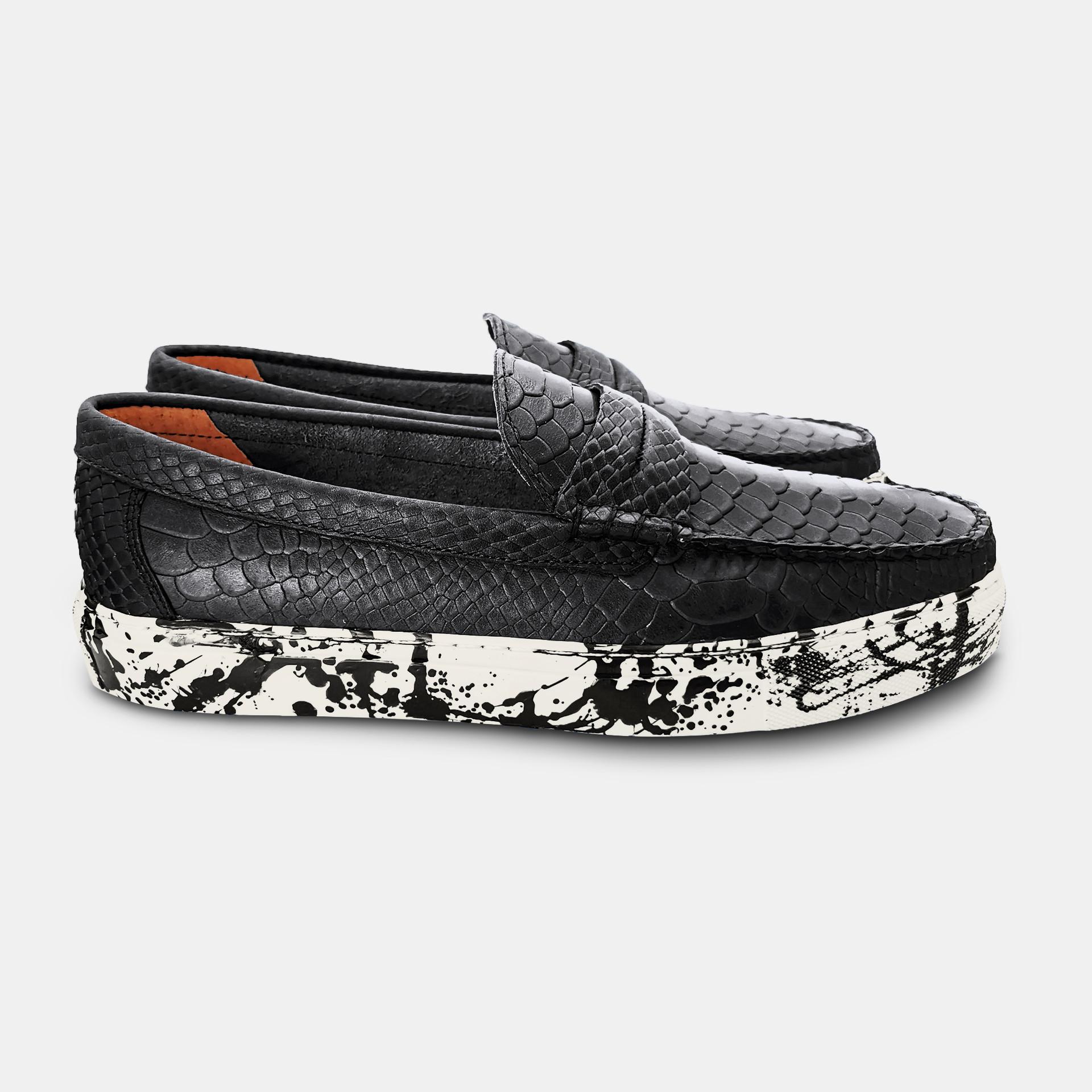 Randem-Sneaker-Spender-Python-Negro(2).j