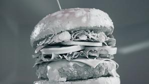burger_beauty0001_0002jpg