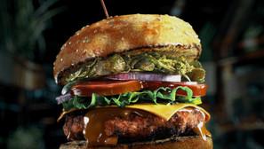 burger_beauty0001_0000jpg