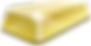 gold-bar-146539_1280.png