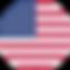american-flag-1311744_640.png